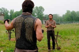 The-Walking-Dead-S4-Ep2-Rick-Daryl-small