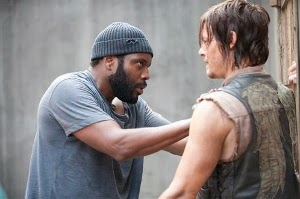 Walking-Dead-Isolation-Tyrese-Darrell-300x199-