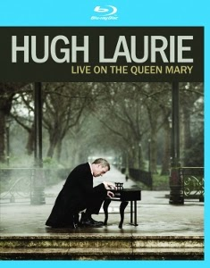 Hugh-Laurie-Queen-Mary-cover-235x300-