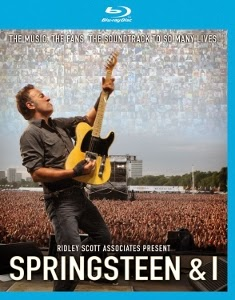 Springsteen-and-I-cover-235x300-