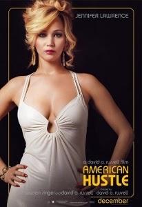 American-Hustle-poster-206x300-