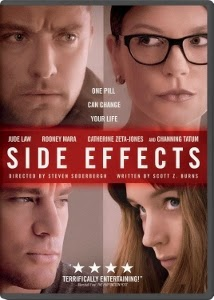 Side-Effects-cover-214x300-