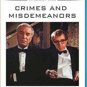 Crimes-cover