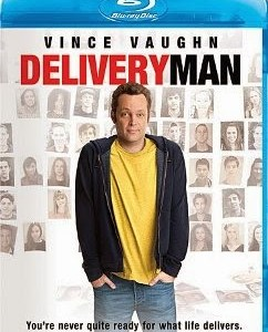 Delivery-Man-cover-CL