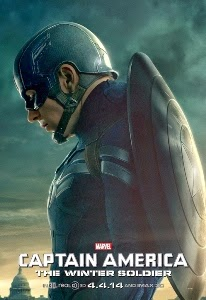 Cap-Winter-Soldier-poster-CL