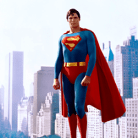 Do We REALLY Cling to the Christopher Reeve Version of Superman?