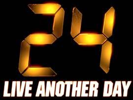 24-Live-Another-Day-logo1