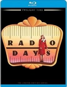 Radio-Days-216x280-