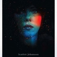 Blu-ray Review: Under the Skin (2014)