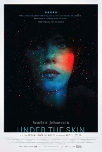 Under-the-Skin-poster-202x300-