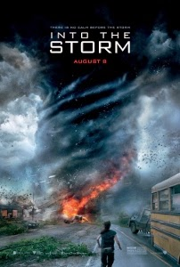 Into-the-Storm-poster-202x300-