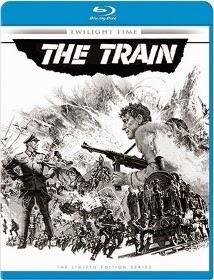 Train-cover-214x280-