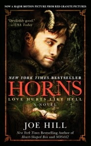 HORNS-2Bcover-2B-186x300-