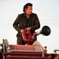 """TV Review: The Walking Dead Season Five Episode Five """"Self Help"""""""
