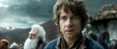 Hobbit-2BBattle-2BBilbo-2B-380x159-
