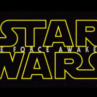 New Trailers for Star Wars: The Force Awakens, Jurassic World, and Terminator: Genisys - What's Old is New Again