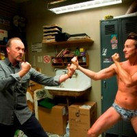 Movie Review: Birdman or (The Unexpected Virtue of Ignorance)