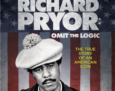 Omit the Logic Blu-ray cover (380x316)