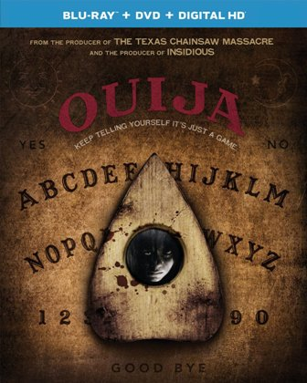 Ouija blu-ray cover small