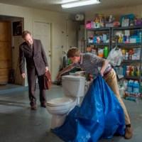 "TV Review: Better Call Saul Season One Episode 5 ""Alpine Shepherd Boy"""