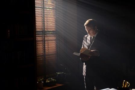Photo Credit:Ursula Coyote/AMC