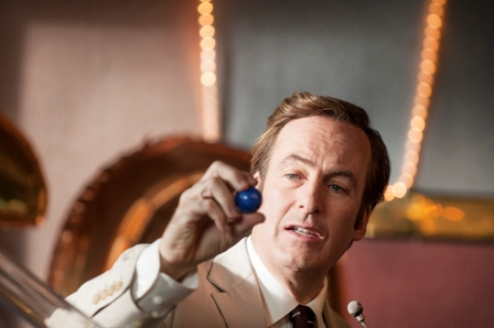 "TV Review: Better Call Saul Season One Finale ""Marco"""