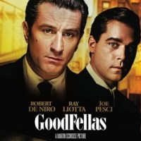 Blu-ray Review: GoodFellas 25th Anniversary Edition