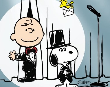 Peanuts Emmy Honored DVD cover - Copy (380x321)