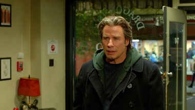 Forger 3 (380x214)