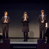 TV Review: Wayward Pines Season One Episode 5