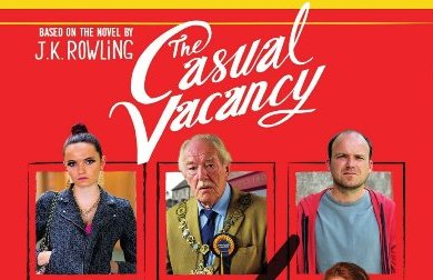 casual vacancy feat