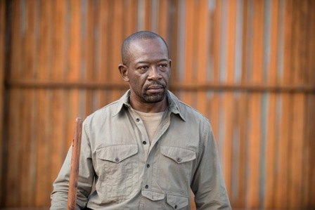 "TV Review: The Walking Dead Season Six Episode 2 ""JSS"""
