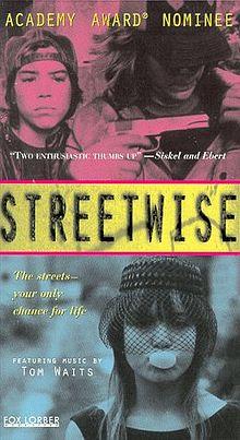 220px-Streetwise_(1984_film)