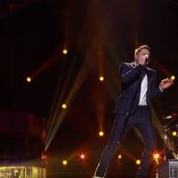 TV Review: American Idol Season 15 - Top 4 Perform