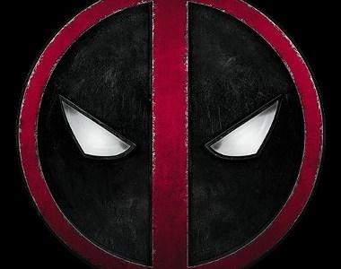 Deadpool logo (380x380)