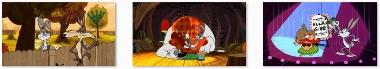 wabbit 3 pics (380x69)