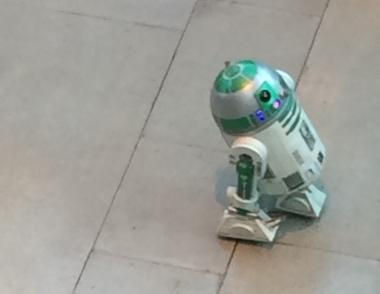 R2 unit at ECCC 2016 (2) (380x294)