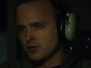 eye in the sky aaron paul