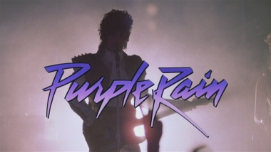 purple rain opening title card (380x214)