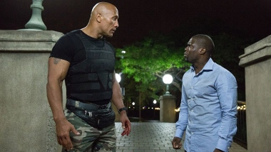 Central Intelligence two (380x214)