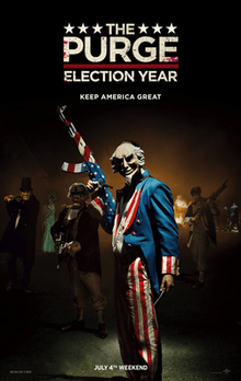Purge_Election_Year