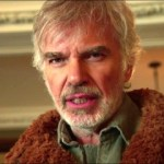 bad-santa-2-billy-bob-thornton