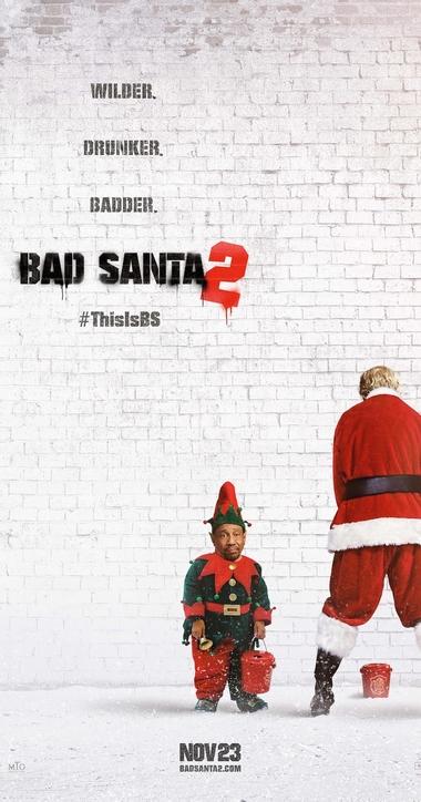 rsz_bad_santa_2_poster