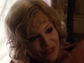 Live By Night sienna miller