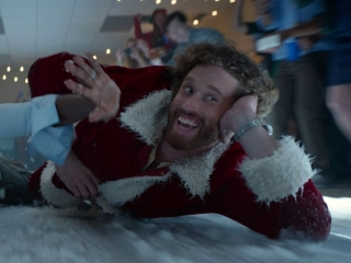 office-christmas-party-tj-miller