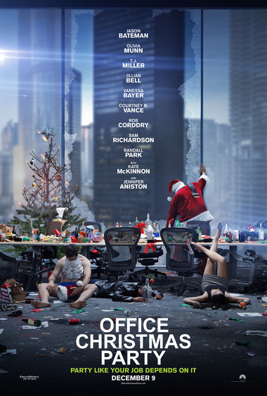 rsz_office_christmas_party_poster