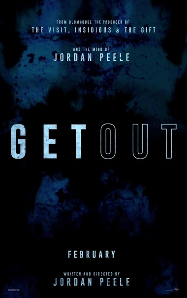rsz_get_out_poster
