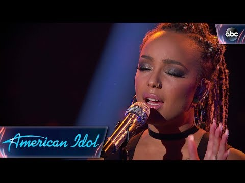 TV Recap: American Idol Season 16 – Top 14 Elimination Night