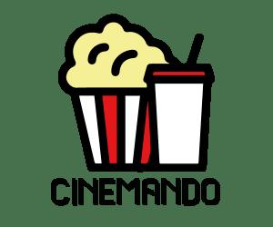 CINEMANDO
