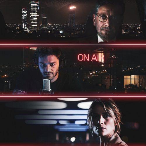 Il talento del calabrone. Leggi la recensione di cinemando del film con Sergio Castellitto, Lorenzo Richelmy e Anna Foglietta.